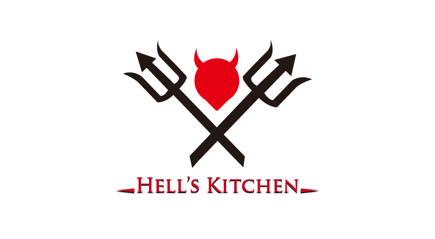 Hk Hell S Kitchen Menu